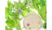 Что вам известно об органической косметике?
