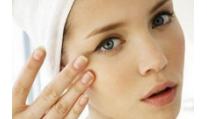 Проверенные способы избавления от тусклого цвета лица