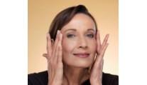 Ваша кожа и её полезные привычки