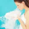 А вы знаете, что жара в 5 раз опаснее морозов?