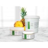Набор для ананасового обертывания «Жаркая экзотика»