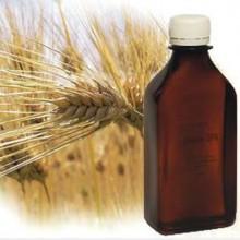 Масло массажное из зародышей пшеницы