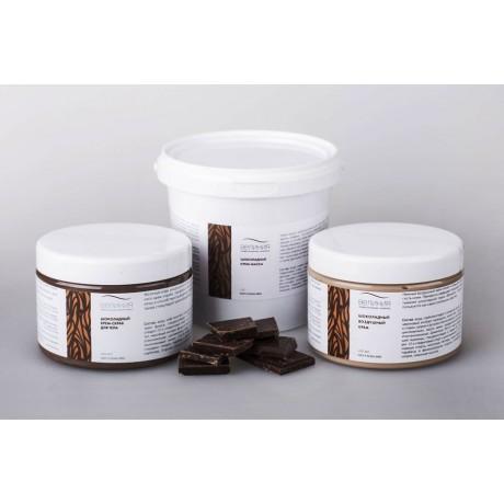 Набор для шоколадного обертывания «Шоколадная сказка»