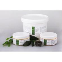 Набор для водорослевого обертывания   «Объятия моря» (ламинария)