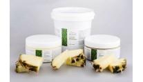 Антицеллюлитная программа ананасового обертывания