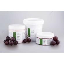 Набор для виноградного обертывания «Энергия лозы»