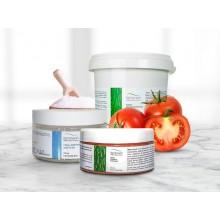 Набор для томатного обертывания «Витаминный заряд»