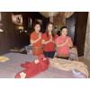 """""""Велиния"""" в салоне массажа на Литейном, 52"""