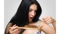 11 советов по восстановлению волос после зимы