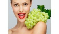 Виноградное обертывание (антиоксидантное)