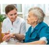 Медсестра: красота и героизм в одном лице