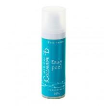 Лёгкий гликолевый пилинг с хитозаном (10% pH 2,8)