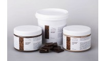 Антицеллюлитная программа шоколадного обертывания
