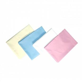 Простыня тканевая (спанбонд) 160х200