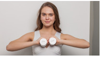 Домашний фитнес и SPA
